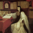 by Sor Juana Ins de la Cruz