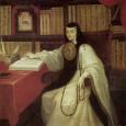 by Sor Juana Inés de la Cruz